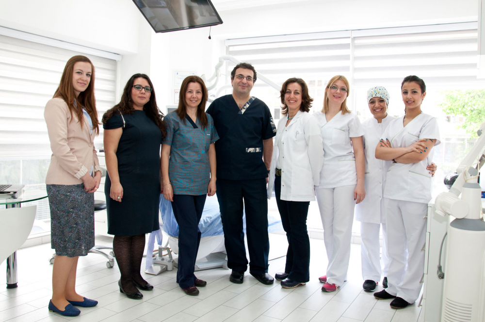 Kliniğimiz-2