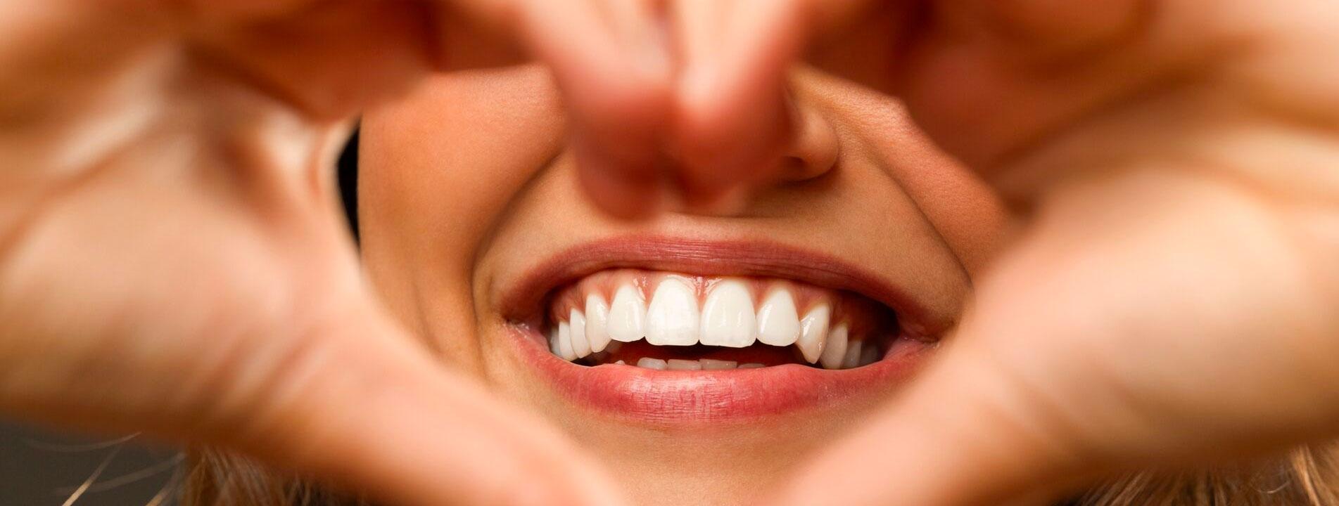 Ortodontinin Amacı